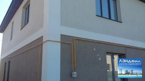2 - х этажный кирпичный коттедж, Нижнегусельская, 43 г - Фото 4