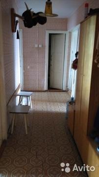 Продажа 4-комнатной квартиры, 77 м2, г Киров, Воровского, д. 115к1, к. . - Фото 4