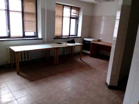 Офис на севере Москвы недорого. - Фото 2