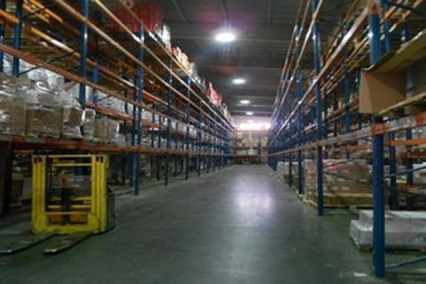 Аренда склада 19000м2 г.Щелково - Фото 2