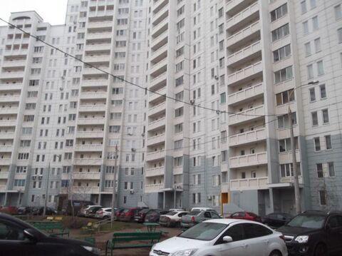 2-к.квартира на 43 Армии - Фото 4