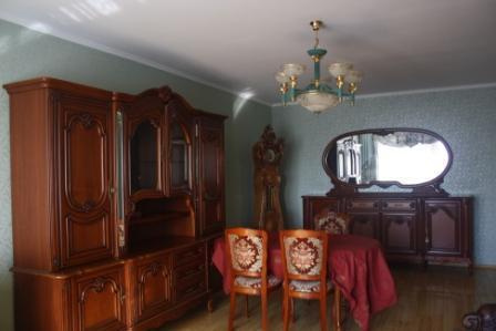 3-комн.кв. в элитном доме в Домодедово - Фото 1