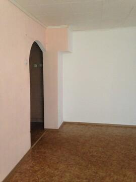 Квартира продается - Фото 3