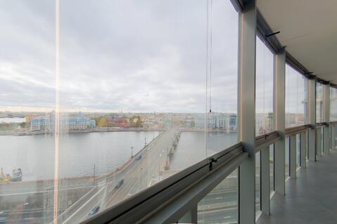 Оренбургская 2 - Фото 3