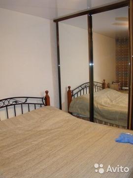 Продам з-комнатную квартиру с хорошим ремонтом - Фото 4