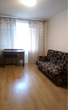 1-к.квартира на 43 Армии - Фото 2