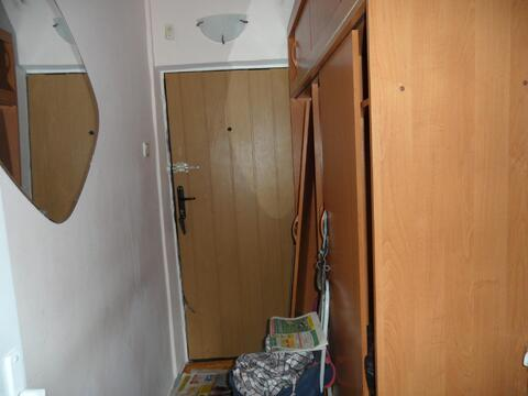 1 квартира в Ялте по ул.Кривошты - Фото 2