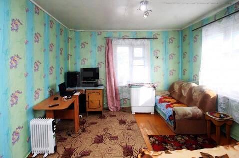 Продается половина дома в Заводоуковске - Фото 2