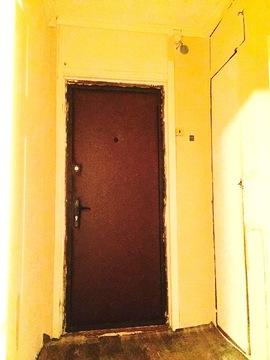 1-комн. кв. 38 м2, Толбухина д. 13к4. этаж 10/14 - Фото 5