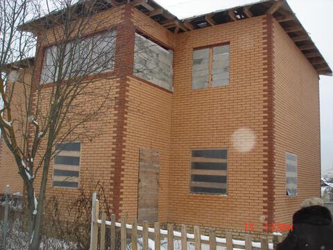 Предлагаю дом в Клину - Фото 2
