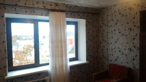 Комната в Ступино, Первомайская, 16 - Фото 2