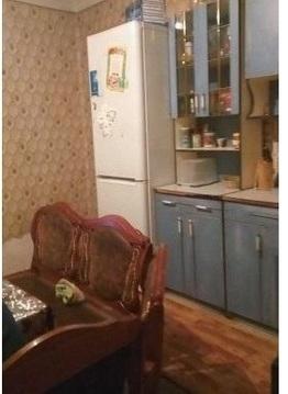 Сдам дом с мебелью в пгт. Афипский - Фото 4