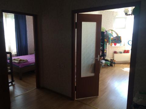 Продажа 2 комнатной квартиры Подольск - Фото 1