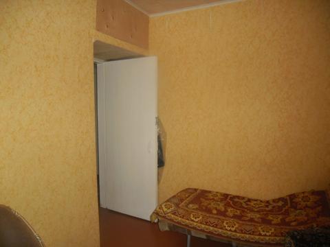 Продам 3-ком. кв-ру в г. Строитель ул. Ленина - Фото 1