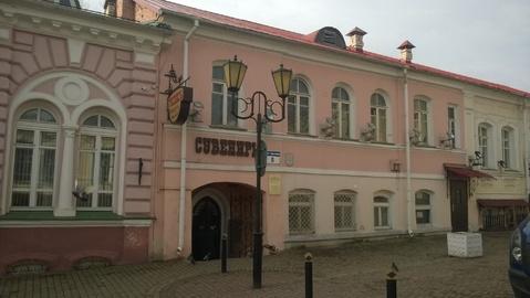 Центр исторической части Витебска - под жилье или коммерческий объект - Фото 5