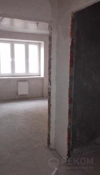2 комнатная квартира в новом кирпичном доме, ул. Энергостроителей - Фото 4