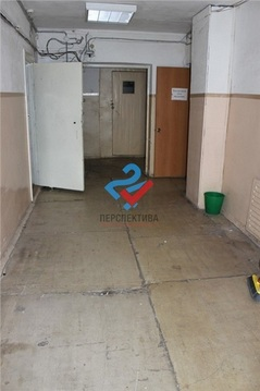 Аренда помещения с отдельным входом 291,9 м2 - Фото 4