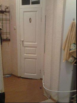 1 квартира в центре Ялты по ул.Таврической - Фото 4