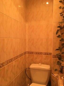 Продажа 3-К квартиры по адресу: спортивная 3 - Фото 4