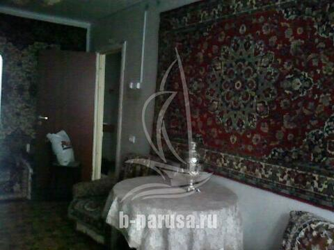 Сдам комнату в Кутузово - Фото 3