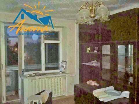 3 комнатная квартира в Жуков, Юбилейная 6 - Фото 4