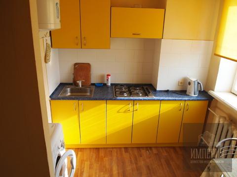 Однокомнатная квартира в Евпатории( возле гостинницы Украина) - Фото 1