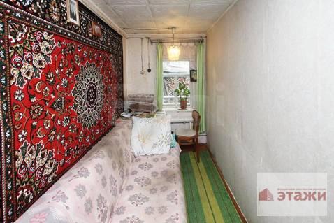 Дом на Сельмаше - Фото 3