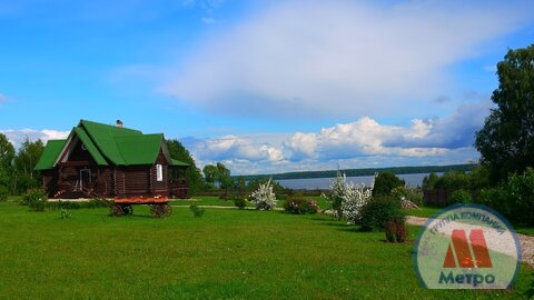 Якутино - Фото 4