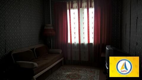 Комната мкр. Северный - Фото 1
