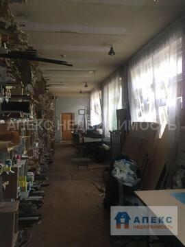 Аренда офиса 288 м2 м. Войковская в административном здании в . - Фото 4