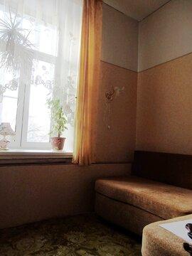 Продается квартира рождественский бульвар 161 кв.м. под перепланировку - Фото 5
