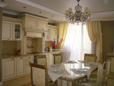 Квартира по адресу ул.Пушкина 45/2 - Фото 2