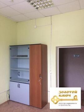Сдается Офис. , Горшково, - Фото 3