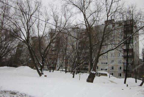 Продаю 3 комнатная кв-ра ул. Ковалихинская - Фото 1