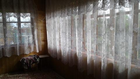 Дом в деревне Святье Кимрского района - Фото 4