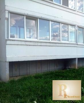 Двухкомнатная квартира 50 кв.м. - Фото 2