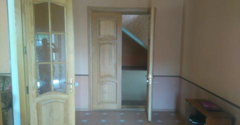 Продам дом 2- этажа, ул. Лазурная - Фото 4
