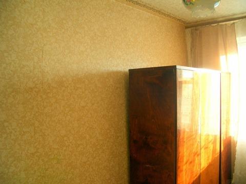 Продажа 2к.кв. ул.Лопатина, 5/9эт. прекрасный вид из окна. - Фото 4