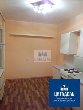 Двухкомнатная квартира в кирпичном доме рядом с гостиницей Спутник - Фото 5