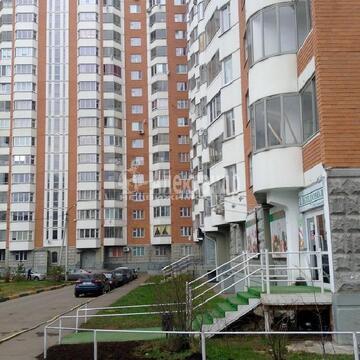 Продажа 3 комнатной квартиры в Брехово (Школьный мкр) - Фото 1