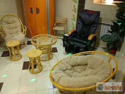 Продажа помещение с бизнесом ул. Анатолия Живого - Фото 1
