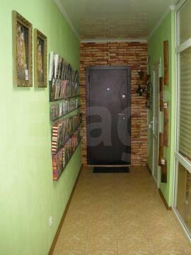 Продам нежилое помещение - Фото 1