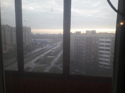 Продается 3-комнатная квартира пр-кт Наставников, д.8 корп.1 - Фото 4