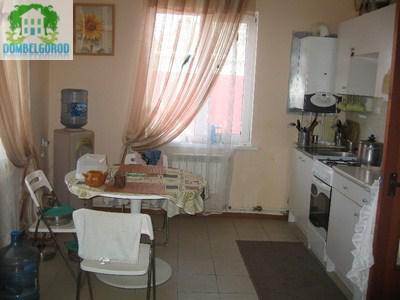 Уютный дом с мебелью и техникой Новосадовый - Фото 4