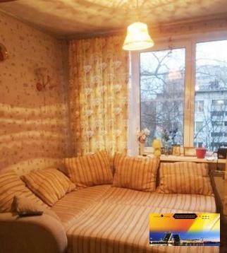 Двухкомнатная квартира в Прямой продаже по Доступной цене - Фото 1