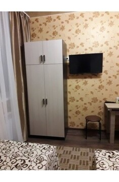 Сдается студия по ул. Степаняна-Волнистая, 4 - Фото 3