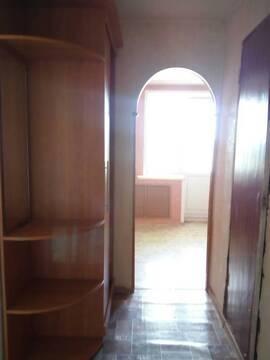 Продажа 1-комнатной квартиры, 33 м2, 60 лет Комсомола, д. 14 - Фото 4
