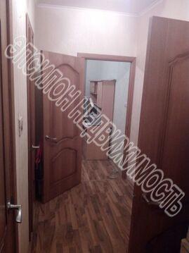 Продается 3-к Квартира ул. Ватутина - Фото 4