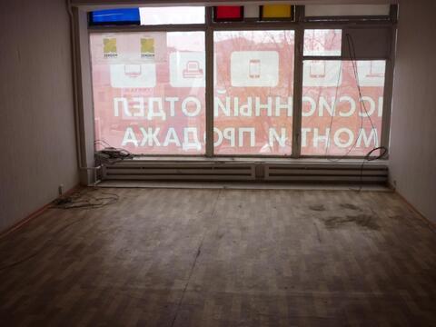 Продам офисное помещение, г. Пятигорск, ул. Университетская 4, 34 м2 - Фото 2