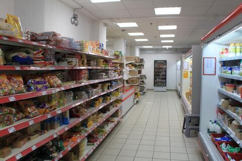 Магазин Магнит в центре Сочи - Фото 1
